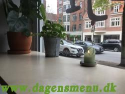 Cafe Veji