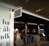 Classic Pizza Restaurant Frederiksberg Centret