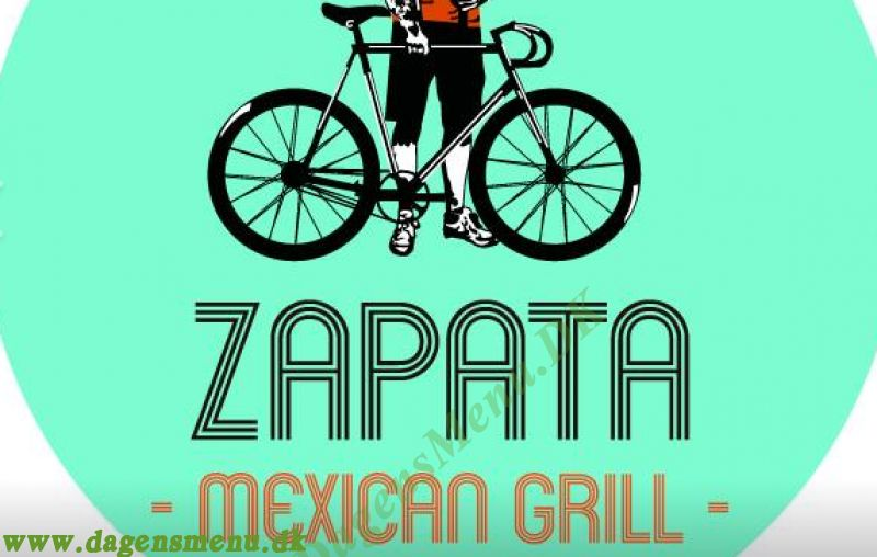 Zapata Bike