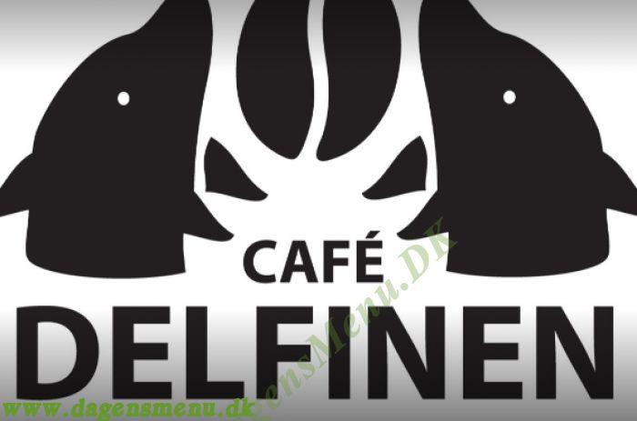 Cafe delfin