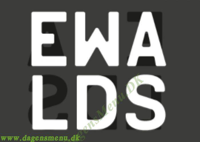 Ewalds