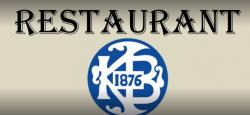 Restaurant Granen