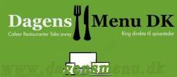 Restaurant Pilen