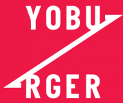 YoBurger Østerbro