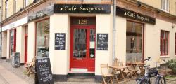 Cafe Sospesso