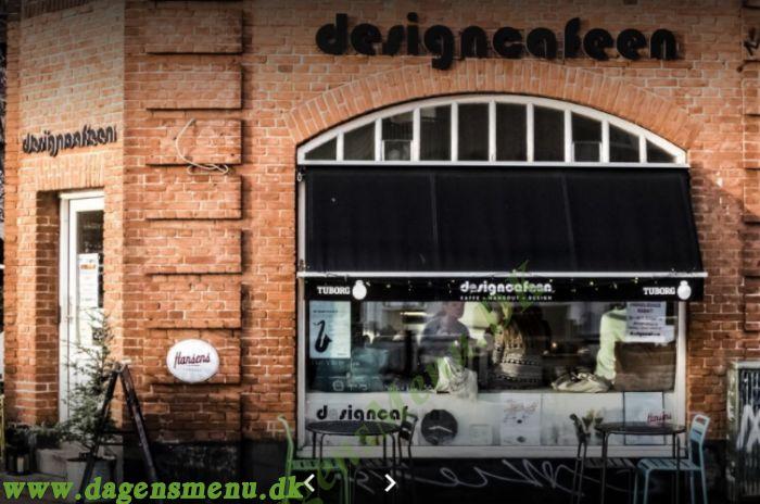 Designcafeen