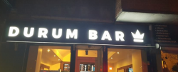 Durum Bar Svanemøllen