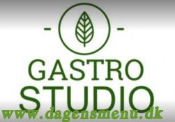 Gastro Studio