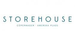 Storehouse Restaurant & Bar