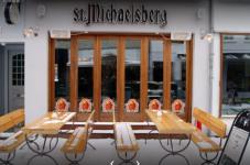 St. Michaelsberg