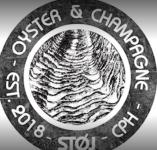 Restaurant STØJ Oyster & Champagne
