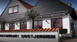 Restaurant Søstjernen