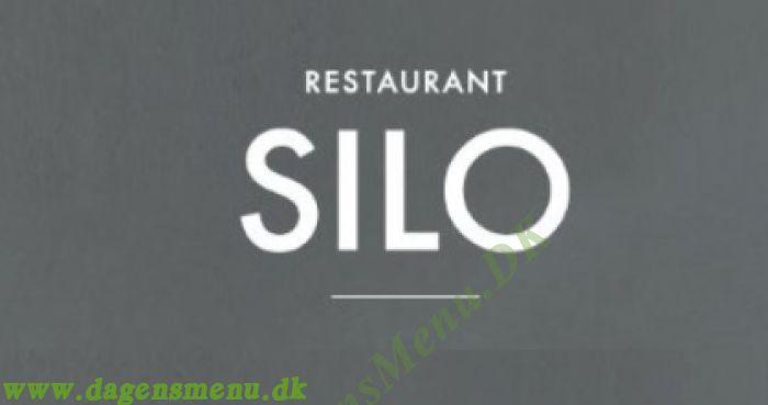Restaurant Silo