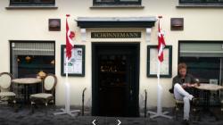 Restaurant Schönnemann
