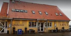 Lilleheden Cafe & Restaurant