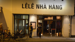 Lele Restaurant