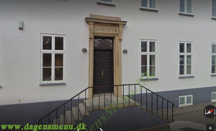 Restaurant Kampmann