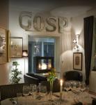 Restaurant Gosp
