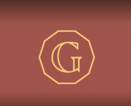 Restaurant Glod