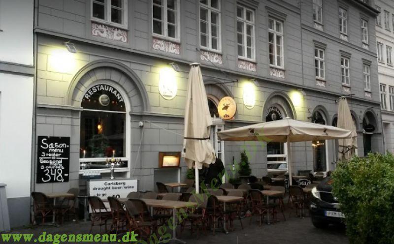 Restaurant Els