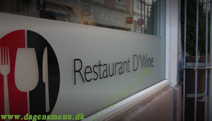 D'Wine