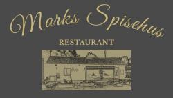 Cafe Marks Spisehus