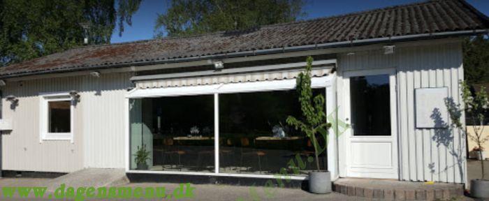 Restaurant Brol