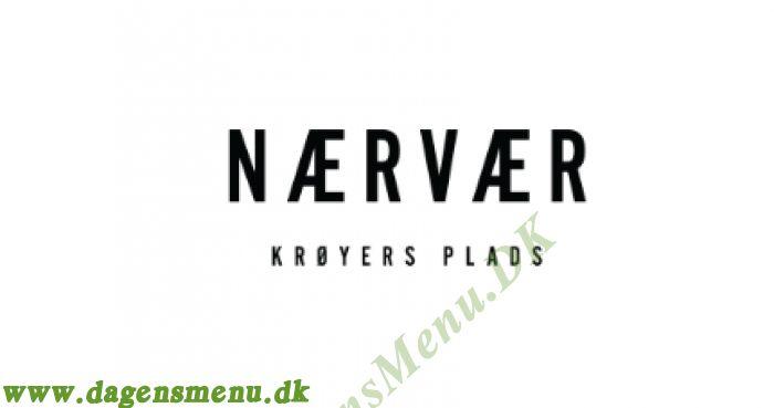Restaurant Nærvær