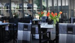 Maio Restaurant