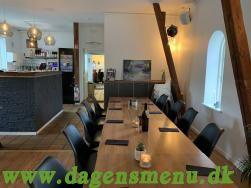 Cafe Apostrof