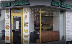 AbuSamra
