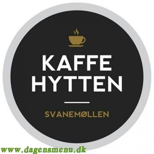 Kaffe Hytten