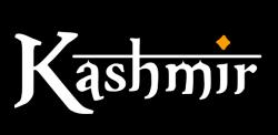 Kashmir To Go