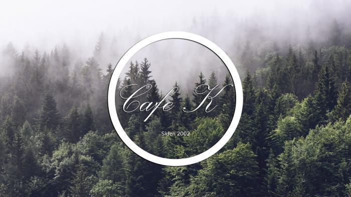 Cafe K - 🥖🌯🥯🥦