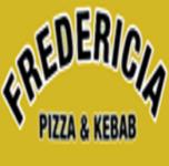 Fredericia Pizza & Kebab