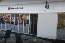Niso Running Sushi & Asia Buffet