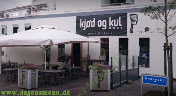 Kjod & Kul