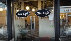 Min Cafe