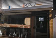 Regatta Silkeborg