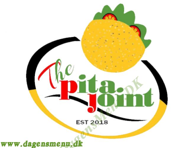 The Pita Joint