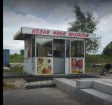 Kebab 4000 Musicon