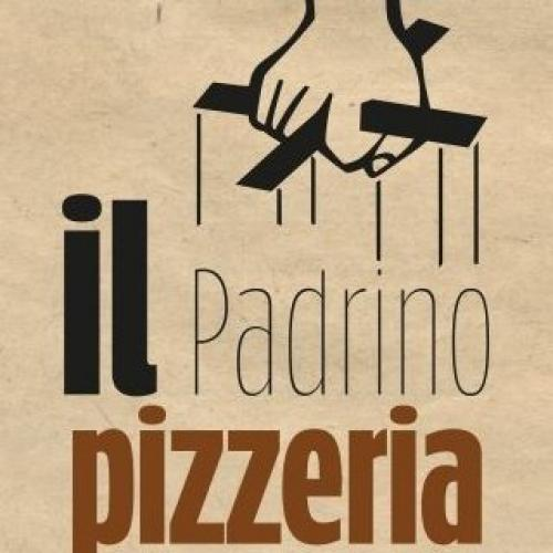 Pizzeria Il Padrino
