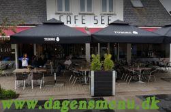 Cafe Sef