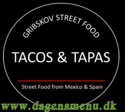 Gribskov Street Food