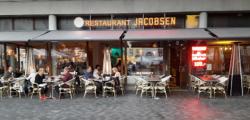 Restaurant Jacobsen
