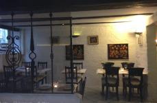 Restaurant Sithep