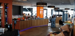 Restaurant Grand Vue