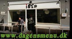 Restaurant Issa