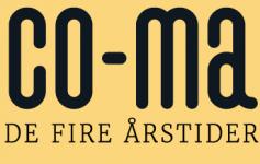 De Fire Arstider