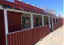 Restaurant Skippergrillen